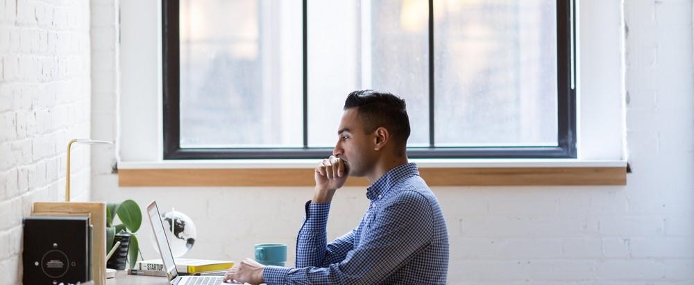 Comment rendre votre CV efficace sur le fond ?