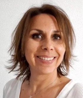 Nathalie Kessler