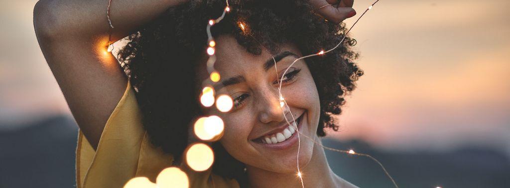 Cultiver mon estime personnelle pour vivre pleinement