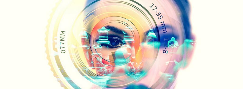 Défis RH : se reconnecter à l'humain grâce au digital