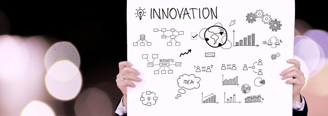 L'innovation à portée de toutes les entreprises